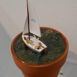 6 Sailing