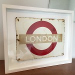 8 London