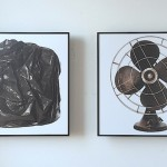 two fans_2