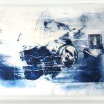 BASKETT_CollectTheWorld_etching_89x117_2600