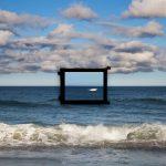 waveboat-web2