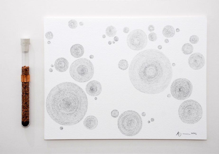 untitled_sps_circles_full_sm
