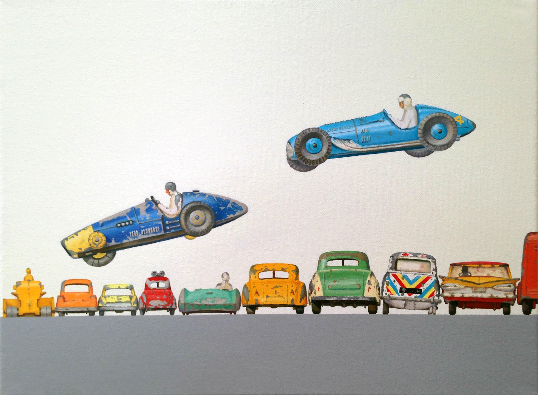 tls_jumping-cars-1_sm