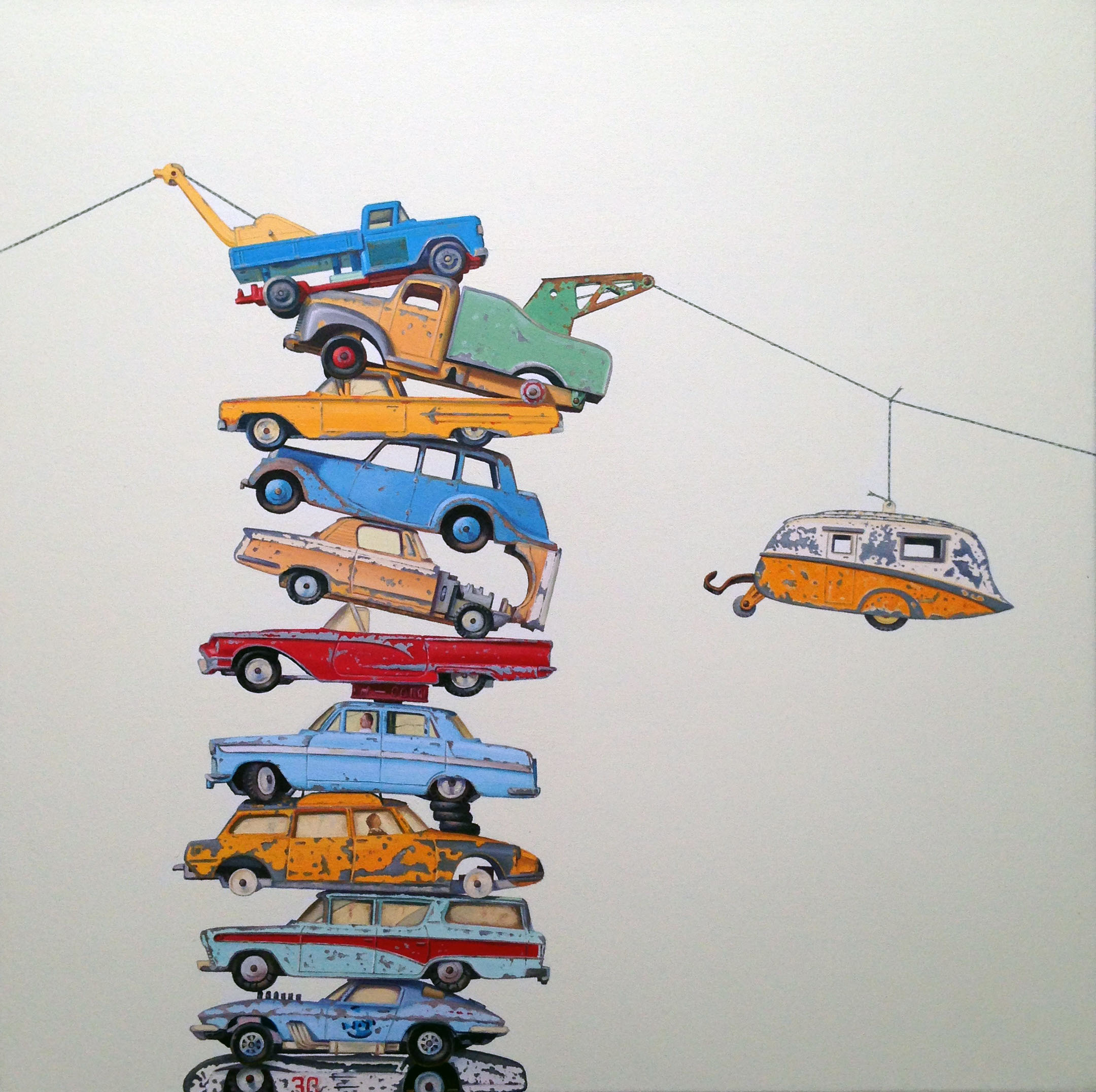 tls_stacked-cars-2_sm