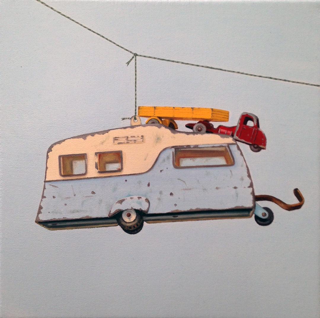 tls_trailer-on-line-2_sm